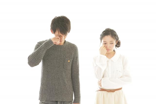 静岡で婚活を始めたいあなたに!婚活を成功させるコツとは