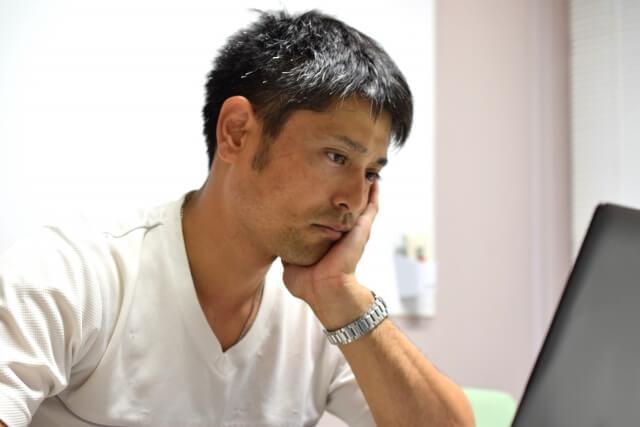 桐谷美玲さんと三浦翔平さんの結婚もニュースに!