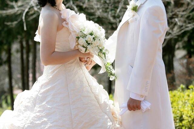 「年の差結婚」を目指すには、結婚相談所で婚活するのが最適!