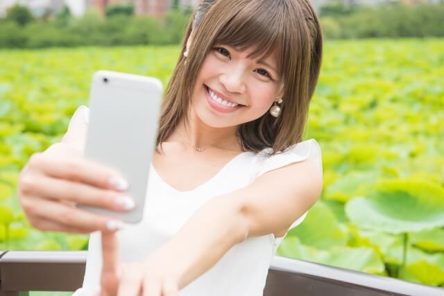 広島県や岡山県は自然を楽しみながら婚活できる
