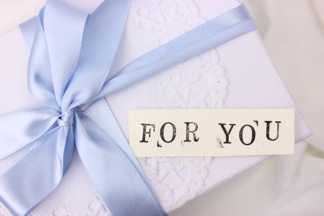 結婚記念日にもらえたらうれしい!プレゼント人気ランキング