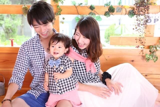武井咲さんの「第一子誕生」といううれしいニュースも!