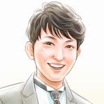 金子様【仮名】 30代前半 男性