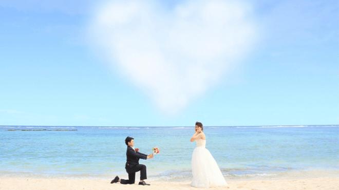 結婚したいアピールの効果的なやり方!彼にプロポーズさせる3つのテクニック