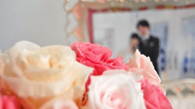 結婚記念日はいつにする?そしてどんな日にしたい?あなたの夢とは