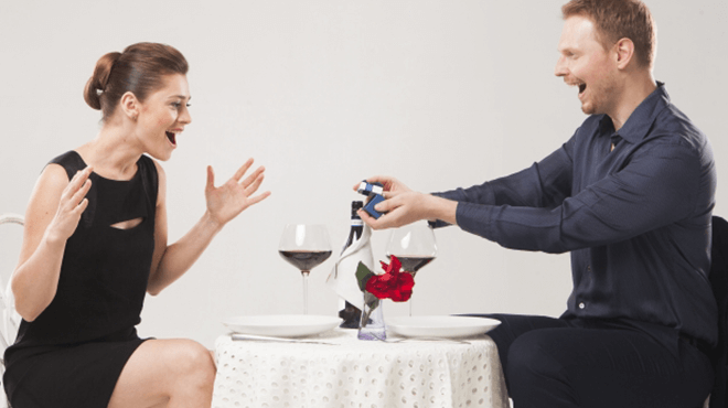彼氏から「結婚したい」と言われた時のために準備しておくべきこと