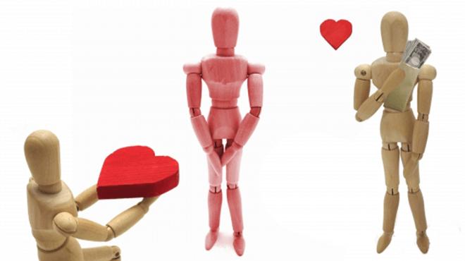 結婚相談所で「年の差結婚」は実現できるのか?年代別や男女別で徹底解説