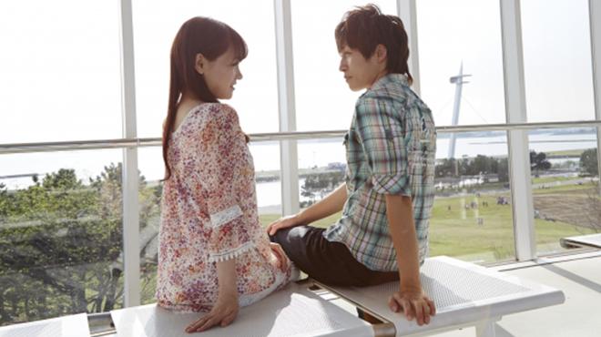 静岡で婚活をはじめるあなた!婚活を成功させる意外なサービスとコツとは
