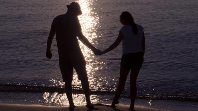 広島や岡山で婚活って?いい出会いを見つける為の結婚相談所活用術