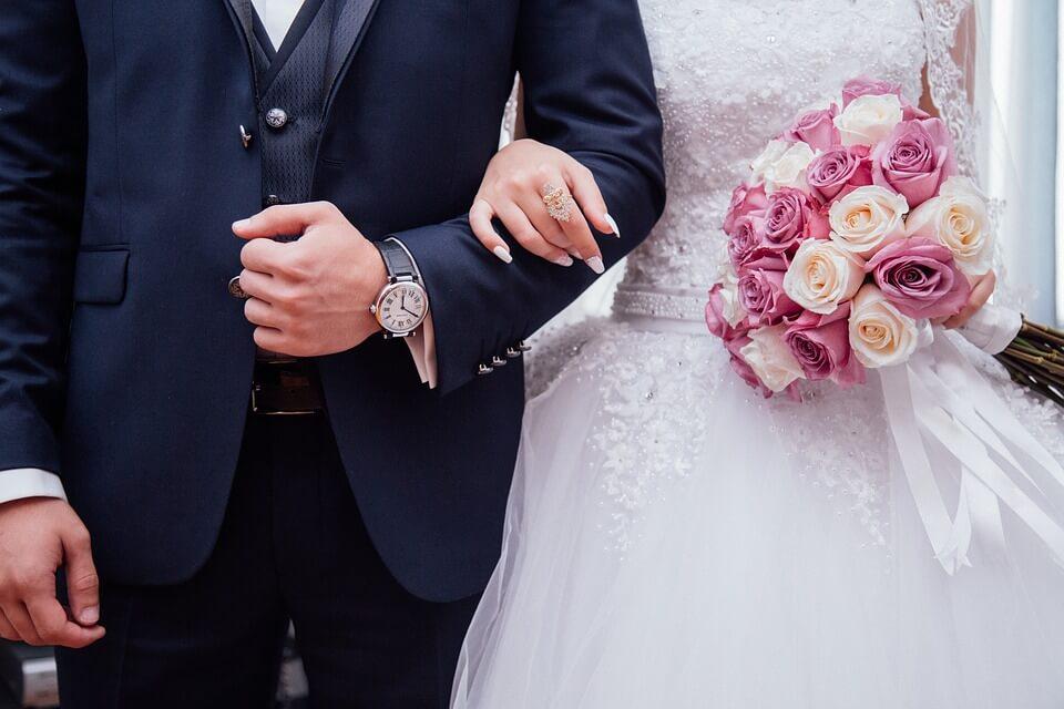 自分の結婚観と結婚相手に求めるものは?
