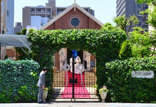 オーソドックスで一般的な結婚準備の流れとは?