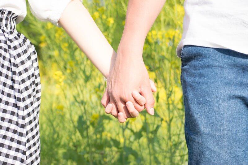結婚したい!と決意した理由