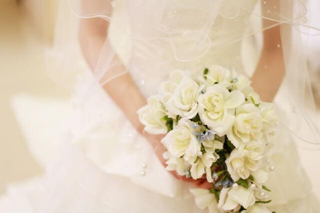 男性が考える結婚したいと思う女性の年齢