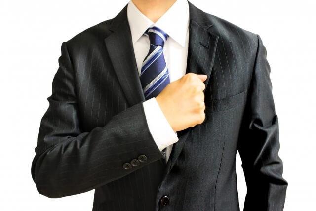 婚活のプロフィールでモテる性格は、「頼りになる」「包容力がある」「男らしい」