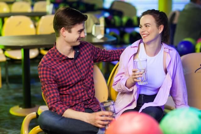 婚活のプロフィールで一番重要なことは、結婚の価値観がお相手と合っているか