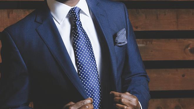 結婚したい女性必見!結婚相談所に登録している男性の特徴8パターン