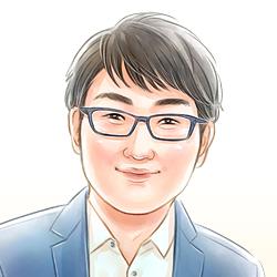 福山様【仮名】30代前半 男性