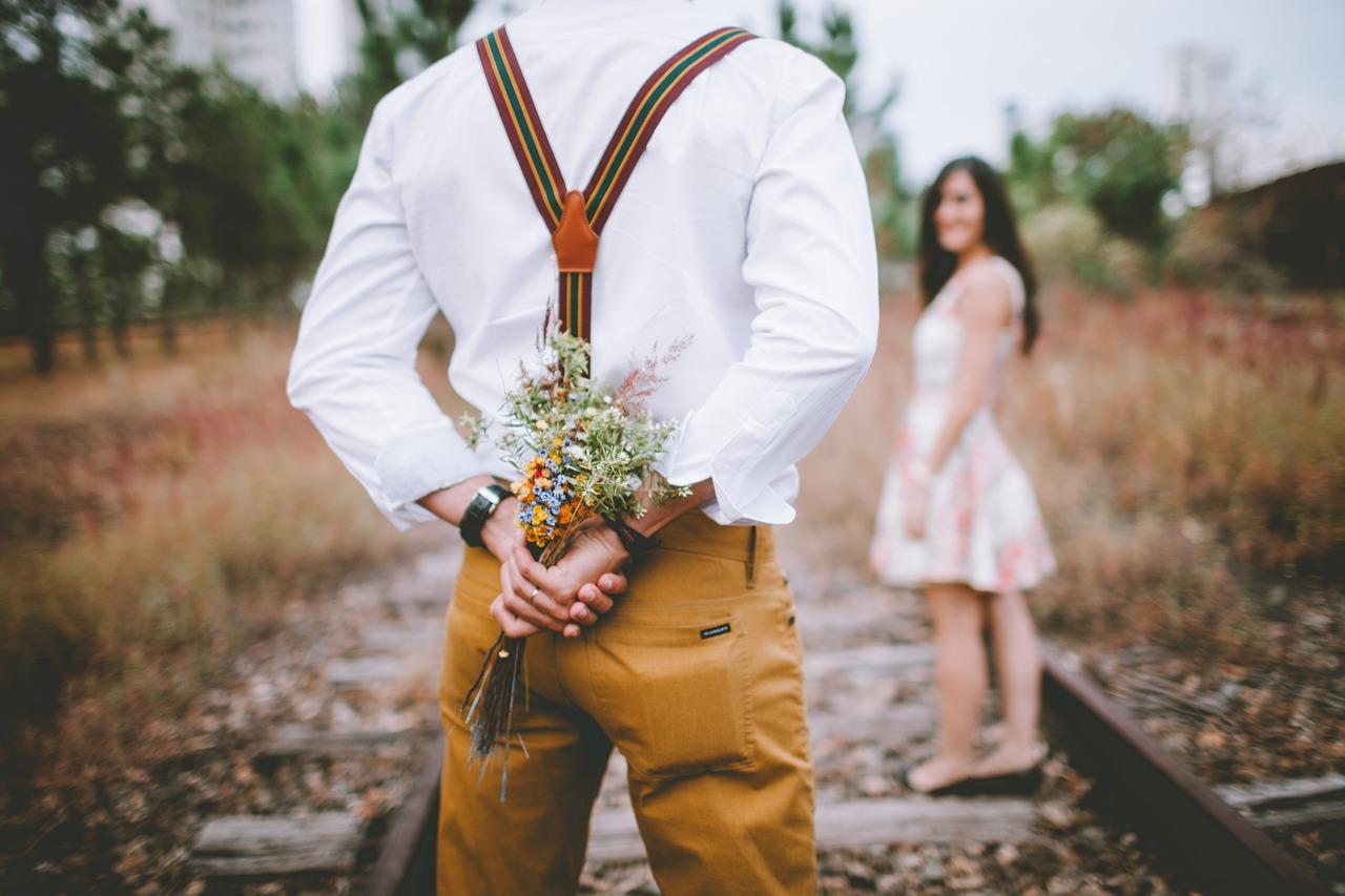 男性が知っておくべき「婚活をしている女性の心理」