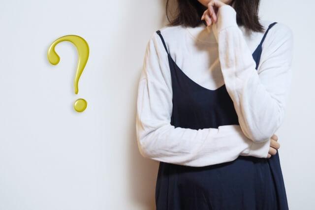 結婚するには貯金はどのくらい必要なの?