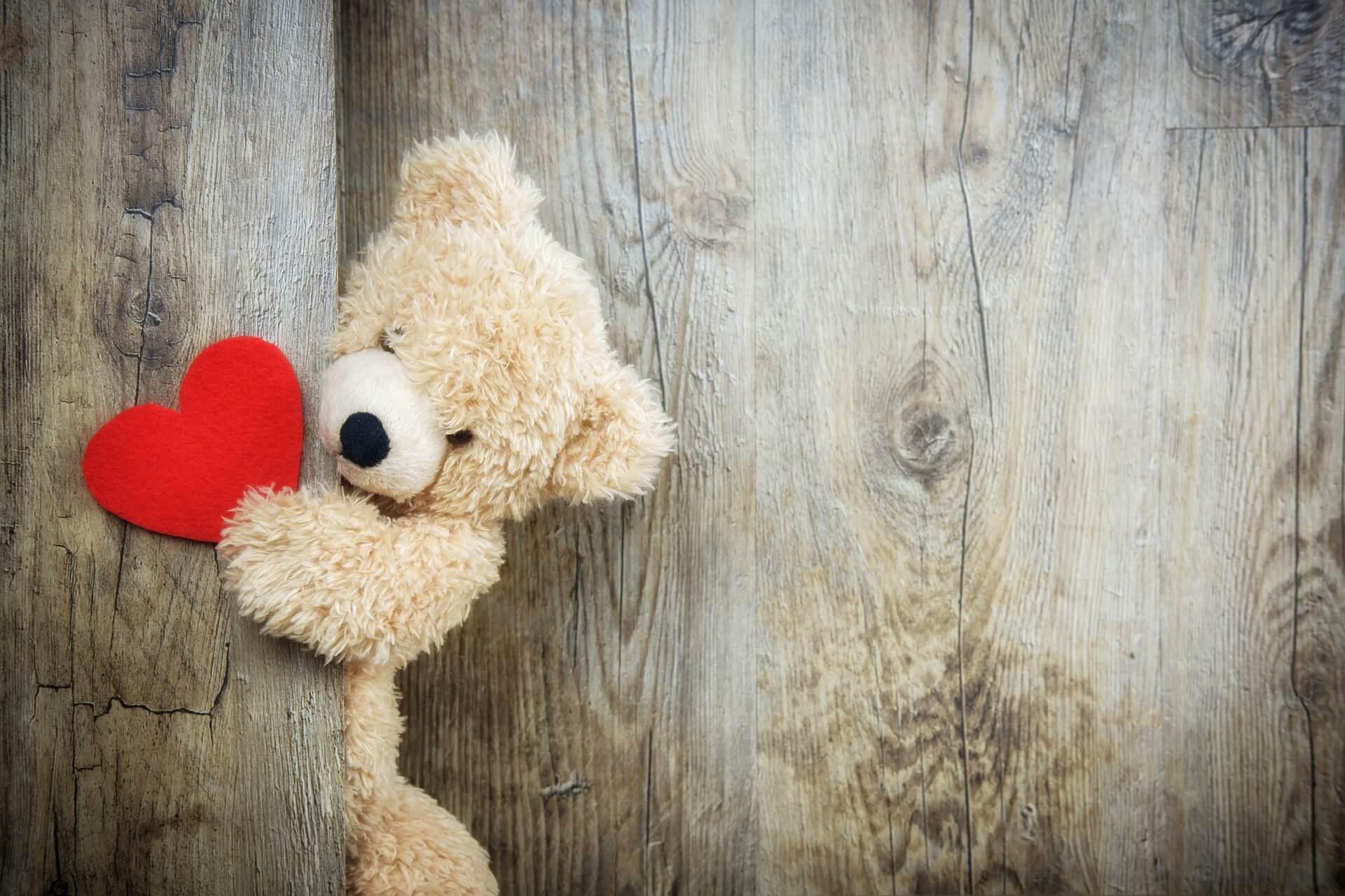 1.婚活初心者が陥りやすいライトな婚活の罠