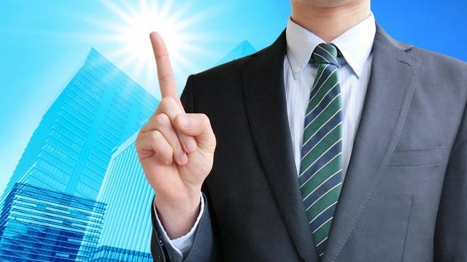 公務員男性がよりモテるために意識するポイントは?婚活で有利になる工夫と方法