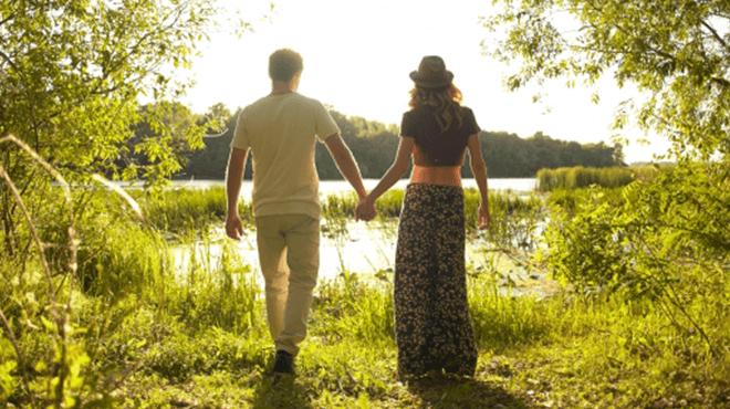 【速報】近年の婚活事情。男女の婚活意識格差は年々広がっている?