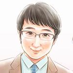 倉橋様【仮名】30代後半 男性