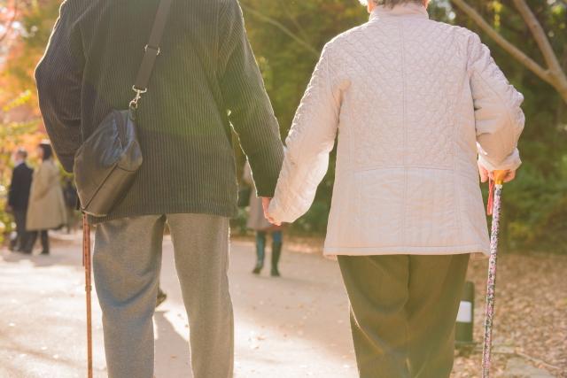 最近の30代女性が求める理想の夫婦像