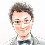 嶋田様【仮名】30代前半 男性