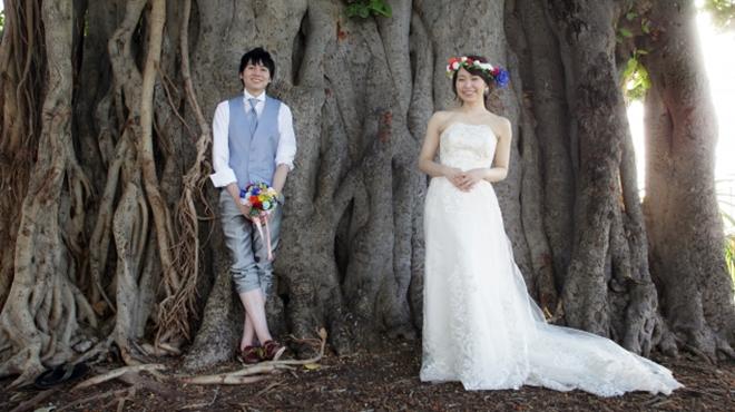 結婚で譲れない条件をクリアできますか?男性の婚活体験談から本音をチェック!