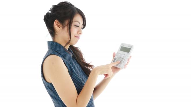20代女性の婚活費用はどれくらい?気になる費用対効果を徹底調査