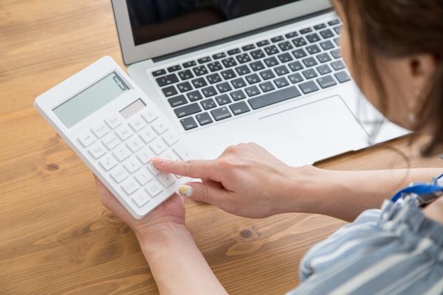 20代女性が月々にかける婚活費用の内訳5つ