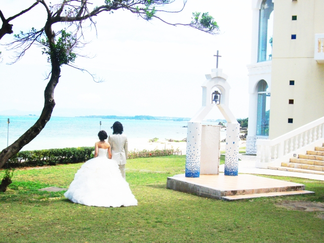 地味婚&ナシ婚で思い出作りも素敵な選択