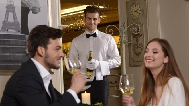 40代男性が婚活を成功させるコツとは?女性にモテるために大切なこと3つ