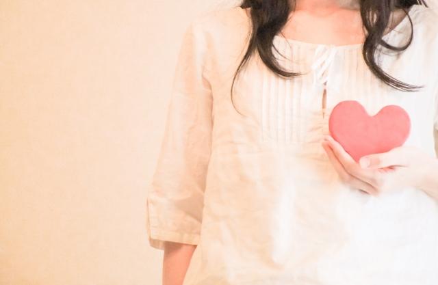 1結婚を迷う原因は何か、自分の気持ちに正直になって考えよう