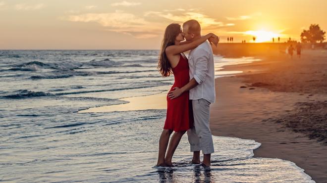 男性が恋に落ちる瞬間とは?その瞬間を徹底調査
