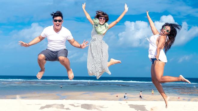幸せとは?あなたを幸福にする6つの習慣と行動