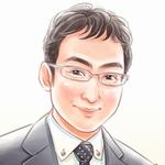 幸田様【仮名】 30代後半 男性