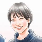 平林様【仮名】40代前半 女性