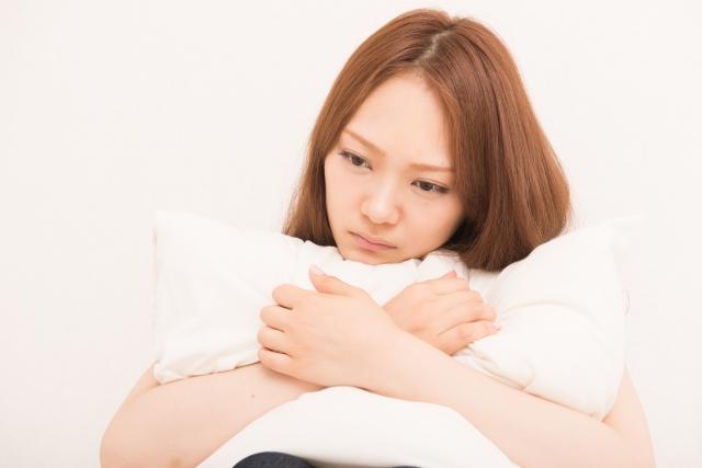 葵さんが遠距離婚活をしようと決心した理由とは?