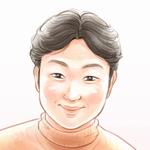 三宅様【仮名】 30代後半 男性