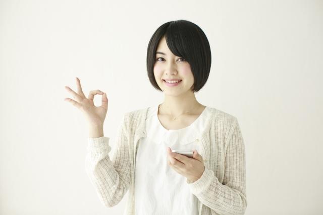 和食のマナーがスマートな男性は女性の好感度がアップ!