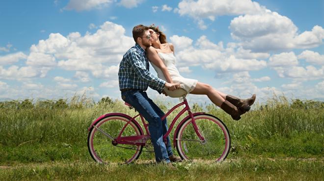 【男性必見】楽しさ重視!女性にモテる男性の趣味10選