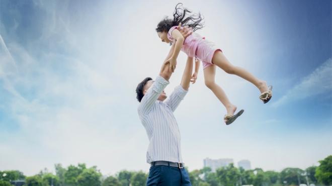 家庭的な男性の特徴とは?愛妻家になってくれるお相手選びのポイント7選