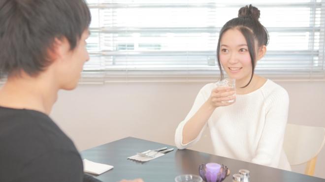【GW10連休明け】本格婚活スタート!結婚相談所の「お見合い」って実際どんな感じ?