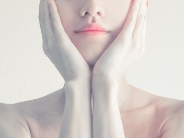 【ポイント②】女性への不安や心配を受け入れてあげる
