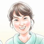 濱家様【仮名】20代後半 女性