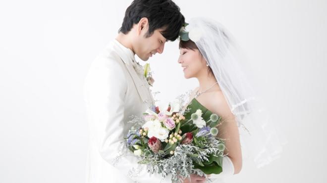 モテる必要なし!結婚するために何をすればいいのか?超シンプルな3つの方法