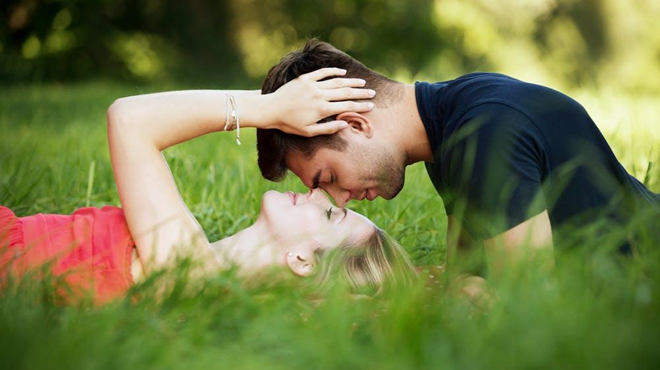 「こんな女性と結婚したら幸せだろうなー!」と感じる女性の特徴7選