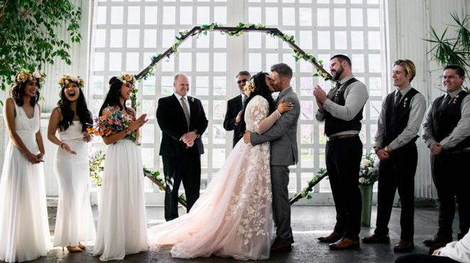出会いの宝庫?!結婚式2次会を活用して新婦の女友達と仲良くなる7つの方法